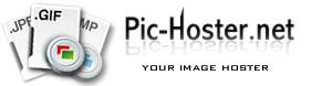 logo_pic-hoster_net.jpg