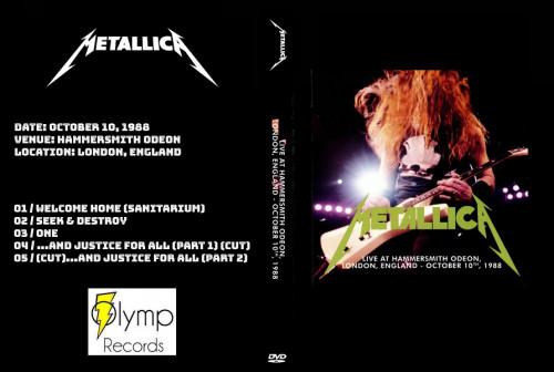 Metallica_London_1988.jpg