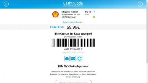 cash2code.jpg