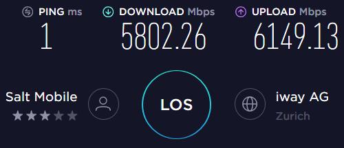 Screenshot_2019-02-17-Speedtest-von-Ookla---Der-umfassende-Breitband-Geschwindigkeitstest.png