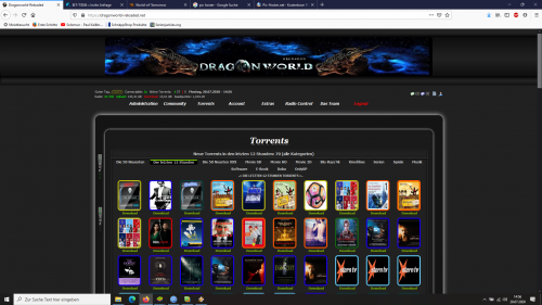dragonworld.png