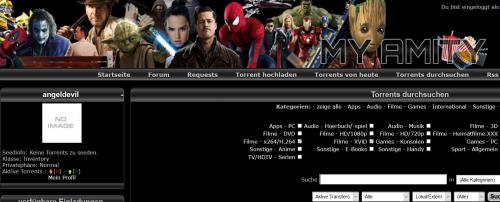 Screenshot_2020-08-29-myAmity-Torrentubersicht.png