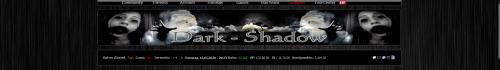 2020-05-16-20_23_14-Dark-Shadow.png