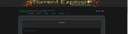 2020-10-15-18_19_33-Torrent-Explosiv---Brave.png