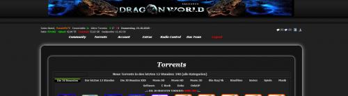 2020-10-15-18_20_29-Dragonworld-Reloaded---Brave.png