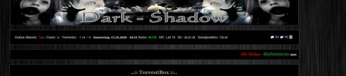 2020-10-15-18_21_20-Dark-Shadow---Brave.png