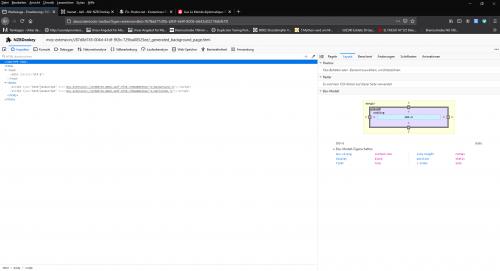 Werkzeuge---Erweiterung-_-NZBDonkey---Mozilla-Firefox-17.10.2020-14_21_51.png