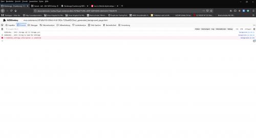 Werkzeuge---Erweiterung-_-NZBDonkey---Mozilla-Firefox-17.10.2020-14_27_35.png