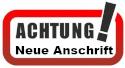 Achtung_neue_Anschrift.png