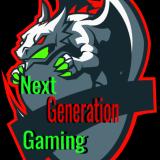 Gaminglogomaker_print_lGotJzQmrY-2.png