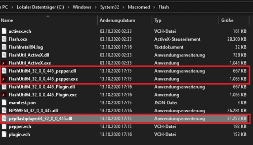 system-flash-pfad.png
