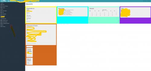 Screenshot-2020-10-24-150732.png