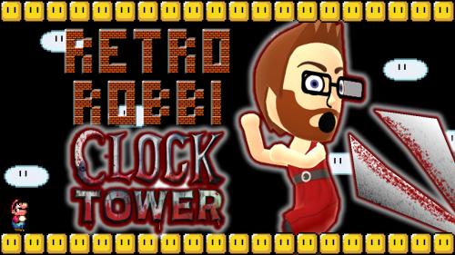 VideoBG-Clock-Tower.png