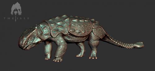Ankylosaurus.png