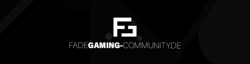 Banner_-1.png