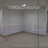 Example2.th.jpg