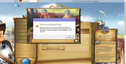 client-konnte-nicht-aktualisiert-werden.png