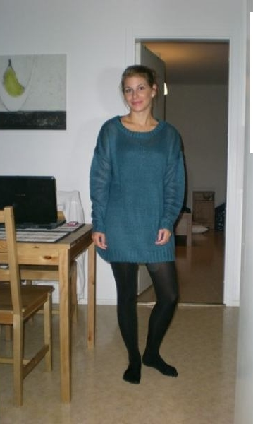 Lena22.jpg