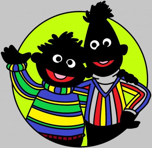 Ernie-Bert-5.jpg