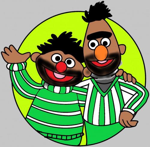 Ernie-Bert-Araber.jpg