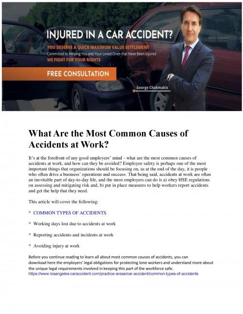 Los-Angeles-Car-Accident-Attorney.jpg
