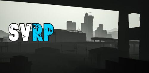 SVRP.jpg