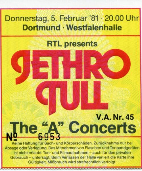1981-02-05.jpg