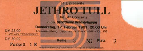 1981-02-12.jpg