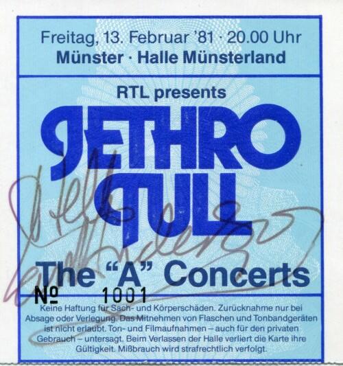 1981-02-13.jpg