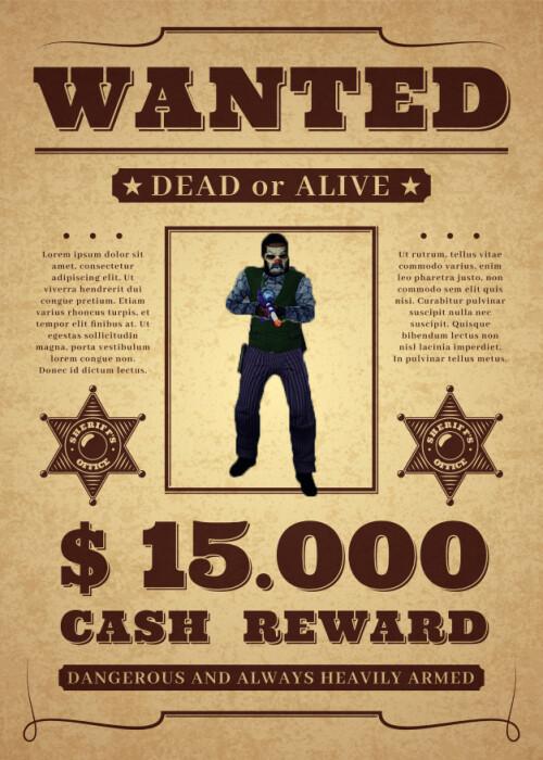 Joker-Wanted.jpg