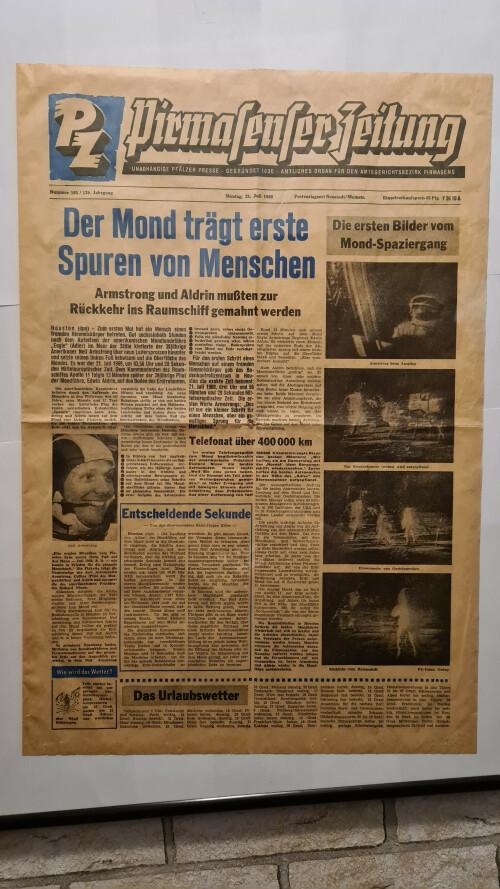 titelblatt-mondlandung.jpg