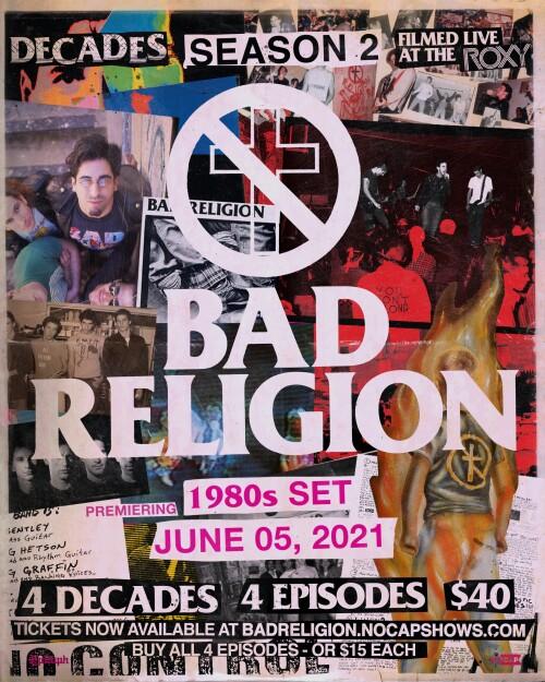 Bad-Religion---Decades-Season-2---1980s---Live-at-the-Roxy---2021-06-05.jpg
