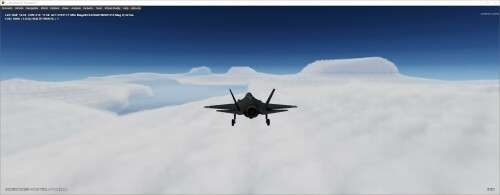2021-06-12-12_22_45-Lockheed-Martin-Prepar3D-v5.jpg