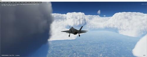 2021-06-12-12_49_58-Lockheed-Martin-Prepar3D-v5.jpg
