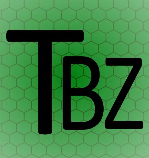 TBZ-Logo.jpg