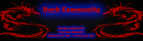 ts3-Banner.png
