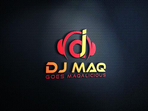 DJ-Maq.jpg