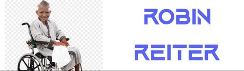 RobinReiterTSBanner.png