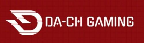 DACH_GAMING_Banner.jpg