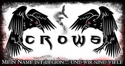 Crow49a44b710c3c8f65f.jpg