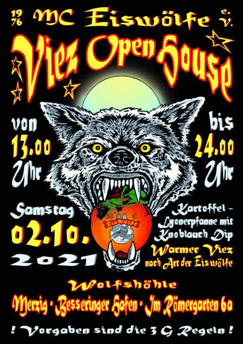 Eiswoelfe_ViezOpenHouse2021_B.jpg