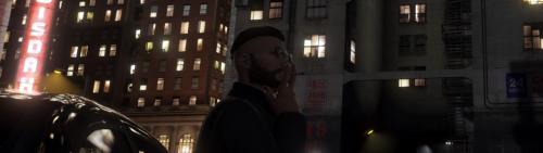Grand-Theft-Auto-V-Screenshot-2021.10.20---02.18.32.15.png
