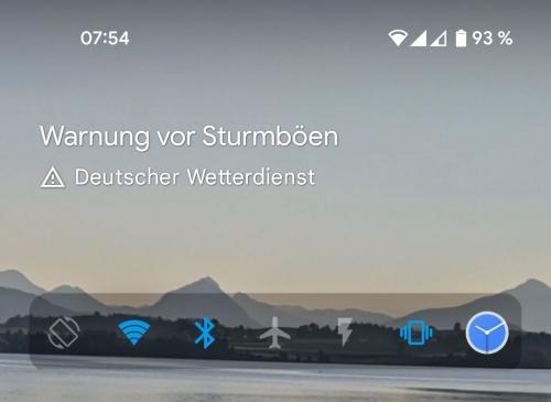 Screenshot_20211021-075409.png