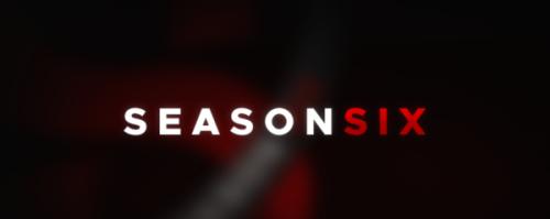 seasonsix_banner.png