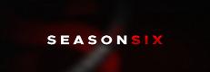seasonsix_banner1ba6916c8e3f6e67.png